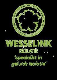 Wesselink-Amatore