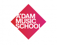 Adam-Music-School-Amatore